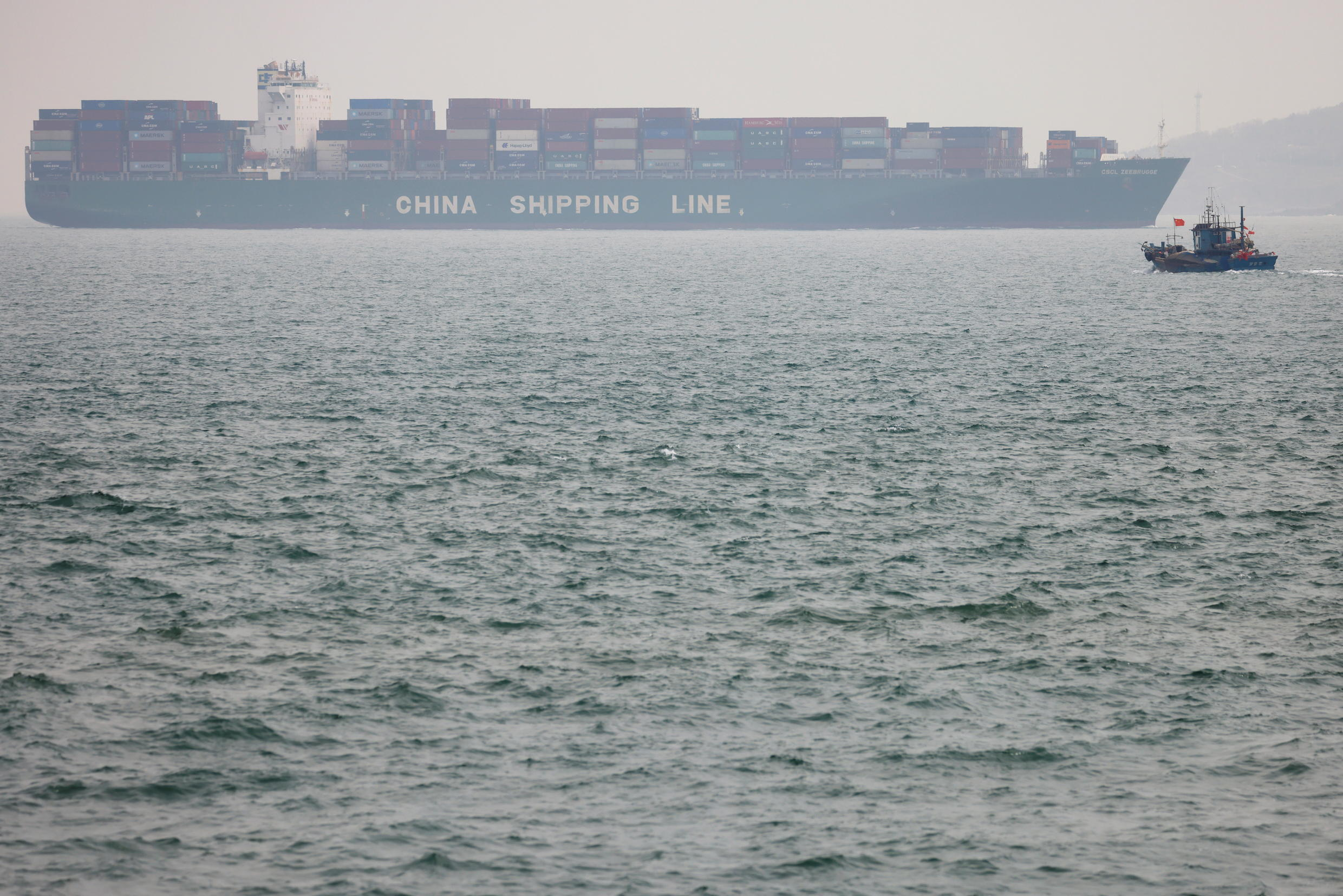 2021-04-29T052752Z_268306770_RC2H5N9UEF5A_RTRMADP_3_CHINA-OIL-SPILL