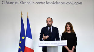 violence_femmes_discours_pm_france