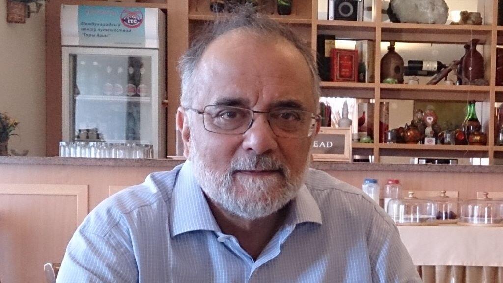 Ahmed_Rashid 22