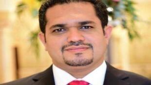 mohamad_askar_min_droits_homme_yemen