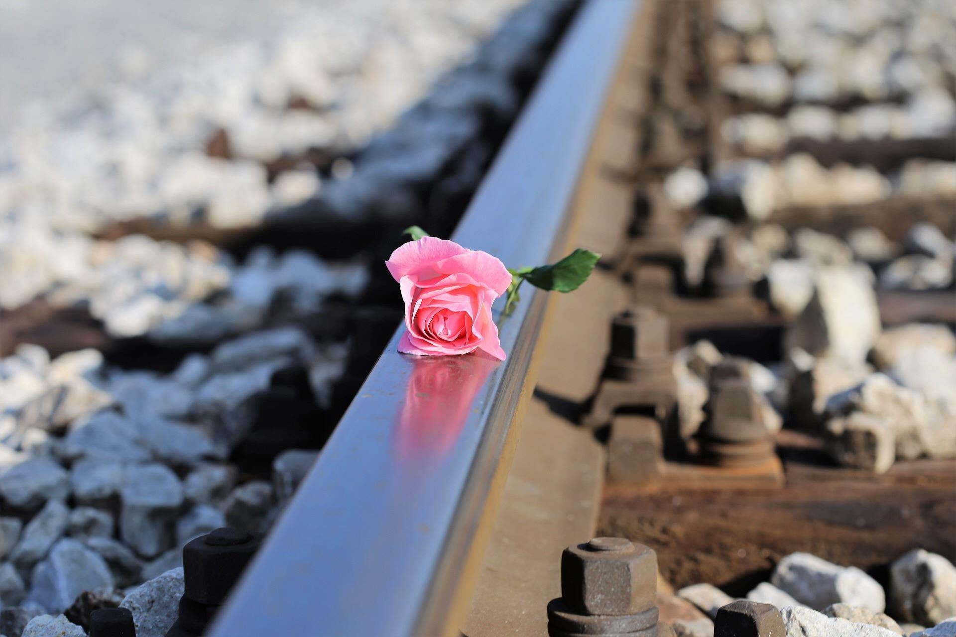 suicide_chemin_de_fer