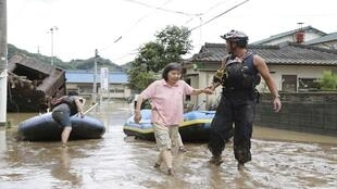 _JAPAN-FLOODS