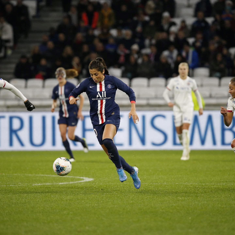 soccer_nadia_nadim