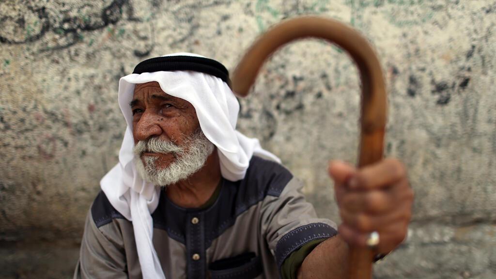 قطر تصرف مساعدات نقدية لـ100 ألف أسرة فقيرة في قطاع غزة