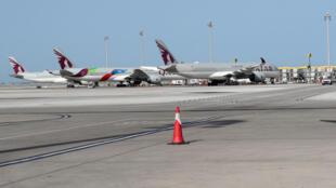 air qatar 2