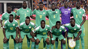 selection-senegal-can2019