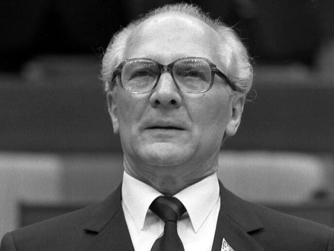 Erich_Honecker