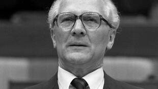 Erich_Honecker