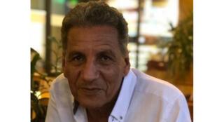 mansour_bouchnaf_ecrivain_libyen