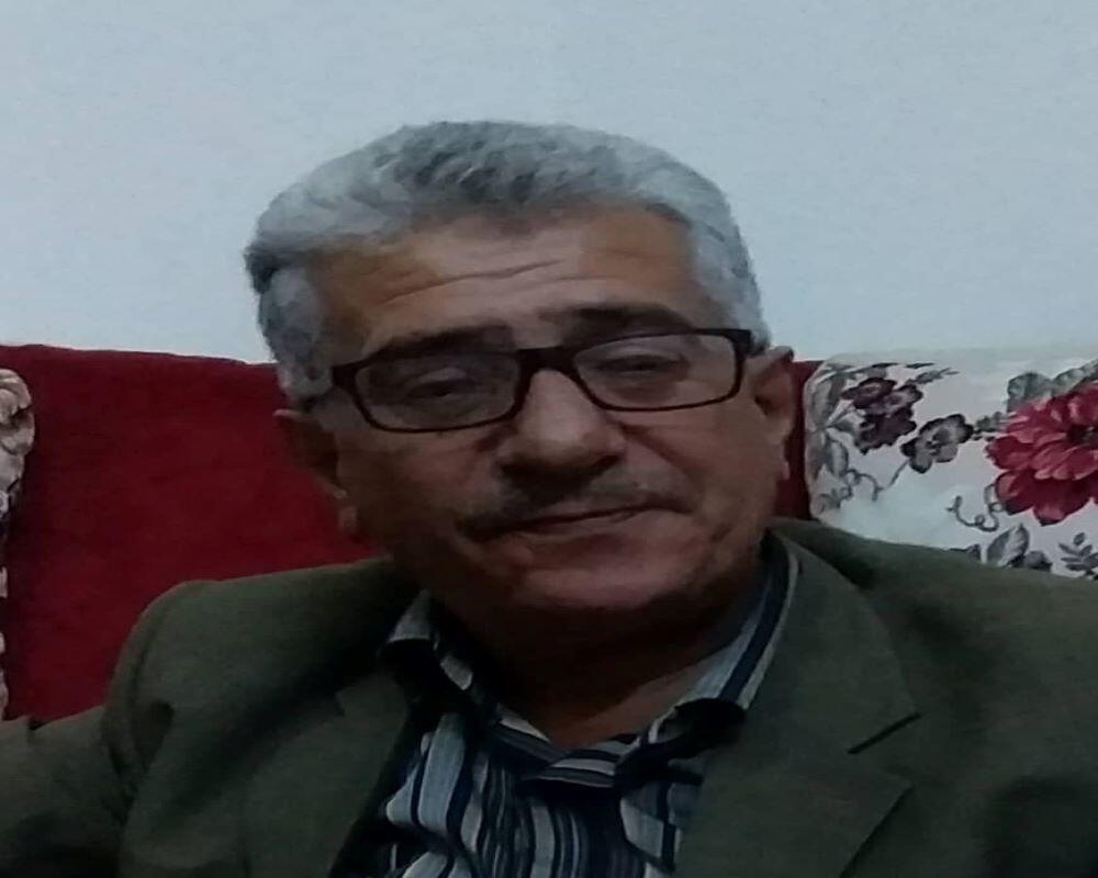marwan_hamzah