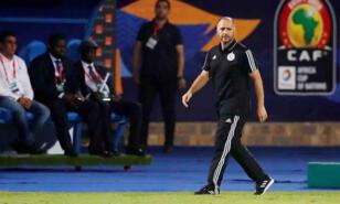 Djamel_-Belmadi_entraineur_equipe-algerie_can_2019-reuters