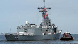 the-us-navy-oliver-hazard-perry-class-guided-missile-frigate-uss-elrod-ffg-4c2750