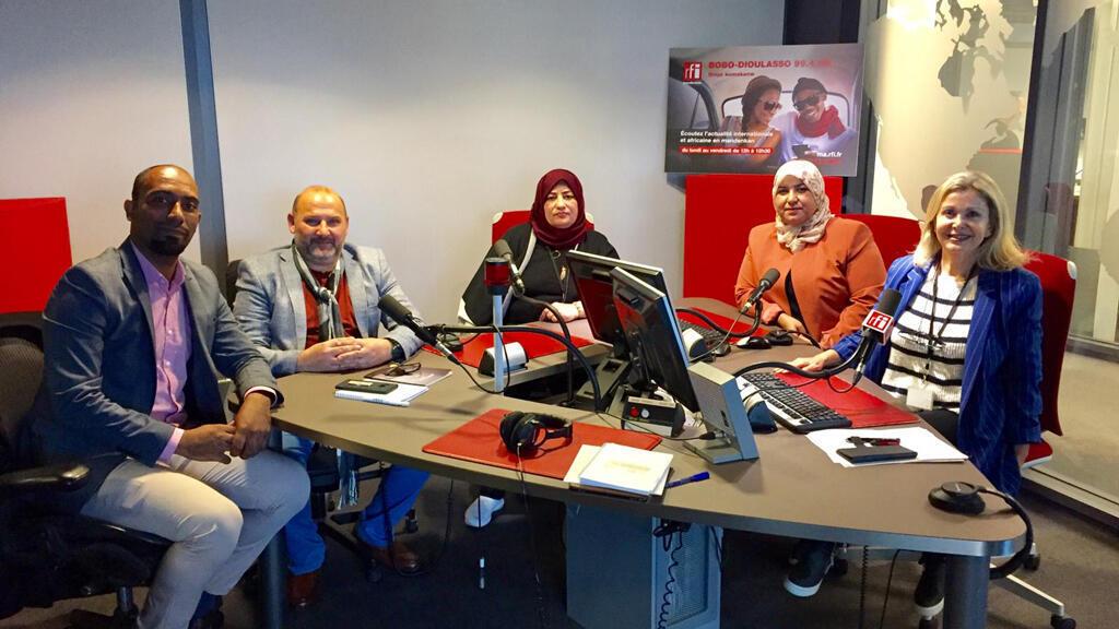 media_irak_gaby