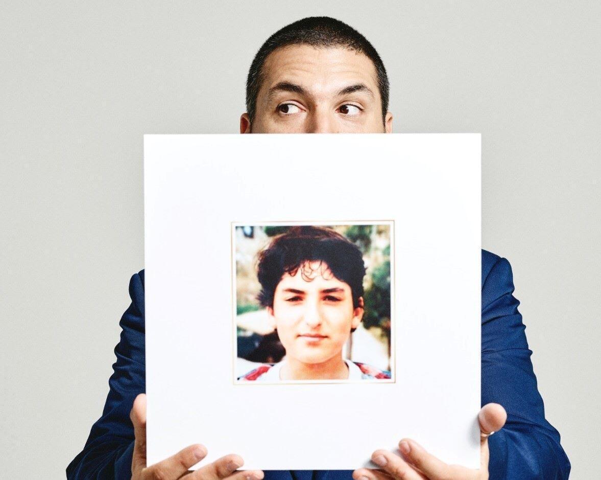 ibrahim_maalouf_musicien_libanais
