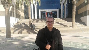 mohamed_chaouki_zein_philosophe