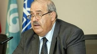 Issam_khalifeh_chercheur_libanais