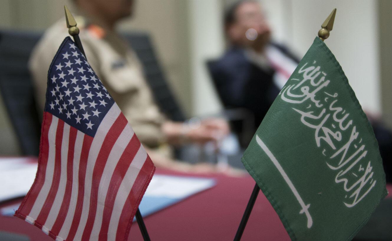 etats_unis_arabie_saudite_reuters