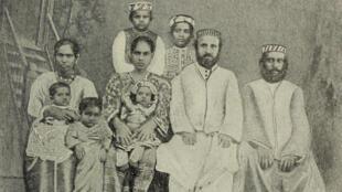 يهود من الهند
