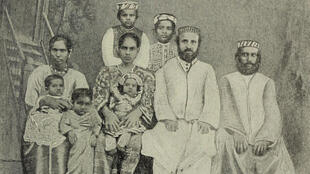 jews-india
