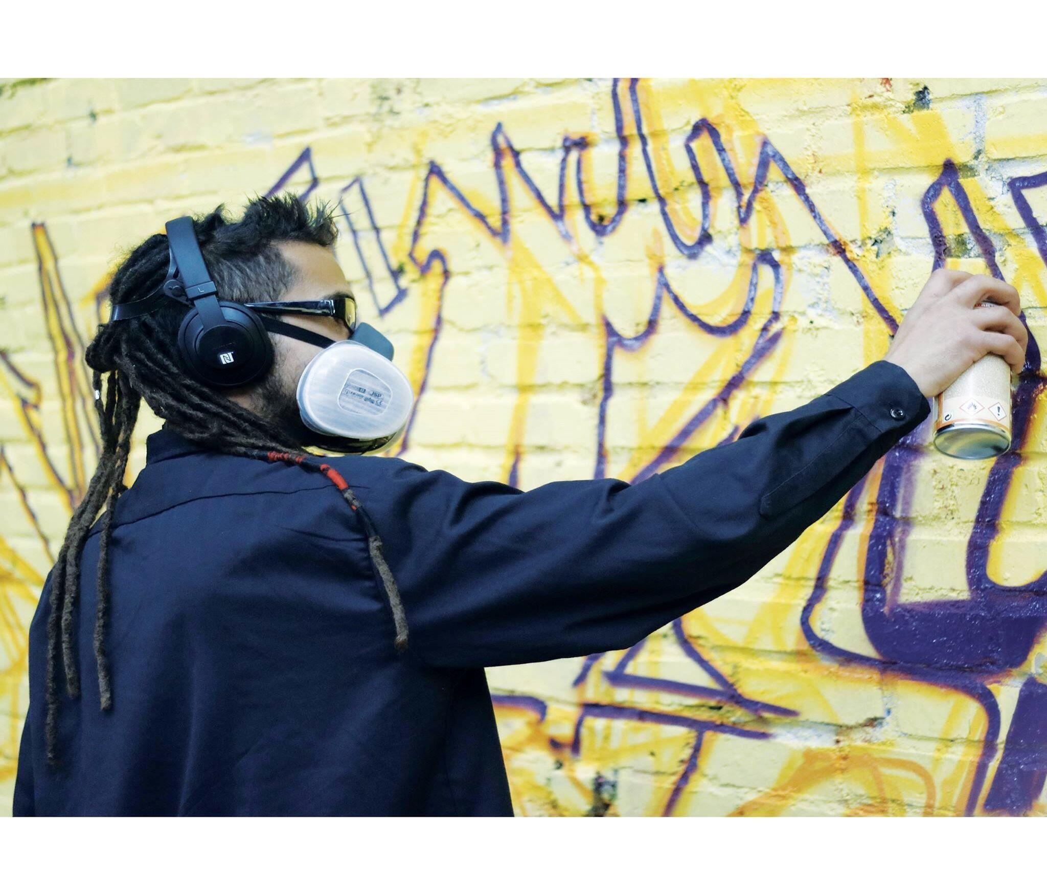 meen_graffiti_artist_tunisia
