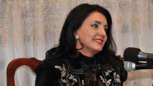 arwa_samurai_poetesse_irakienne