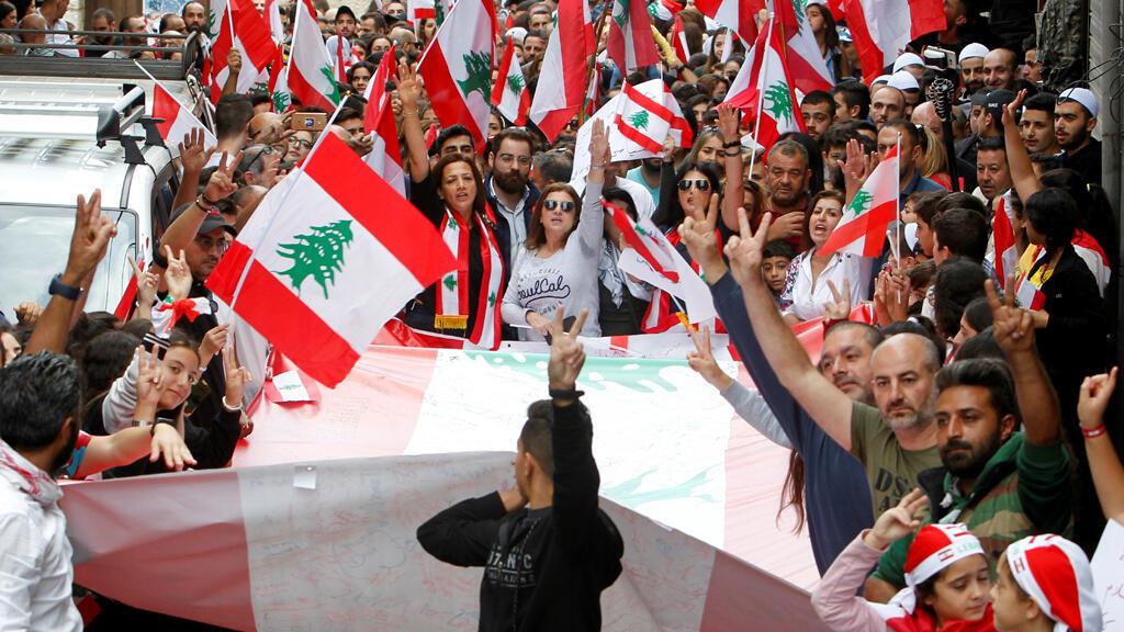 لبنان_
