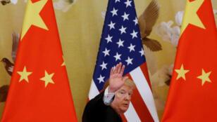 Tensions_-commerciales_-Chine-_États-Unis_reuters