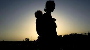 2021-03-22T211342Z_2082513813_RC2LGM9BHRBZ_RTRMADP_3_ETHIOPIA-CONFLICT-UN