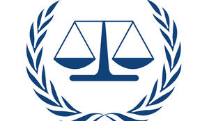 court_penale_internationale_logo