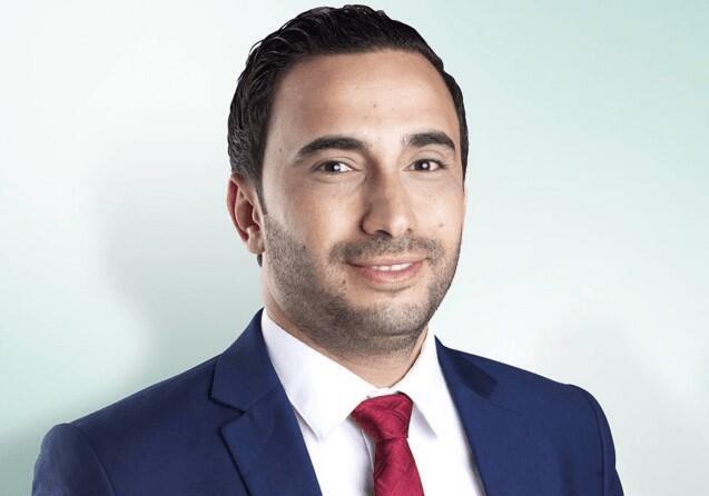 mohamed_al_yousfi_journaliste_tunisie