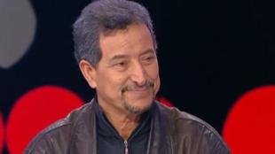 mahmoud_al _jemni_realisateur_tunisien