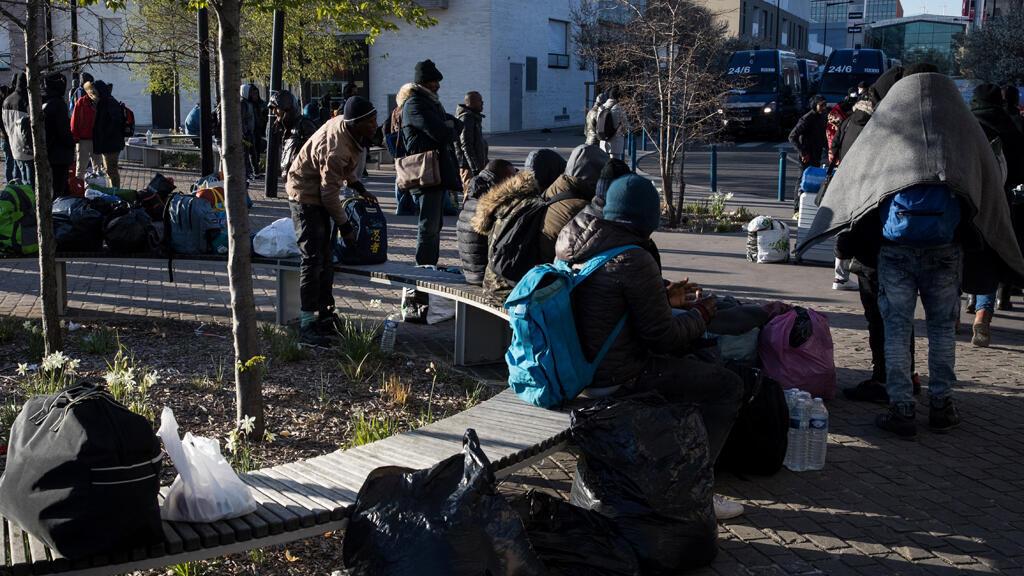 migrants_aubervilliers_evacuation_coronavirus