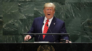 trump-nations-unies24-09-20