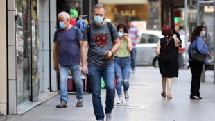 lebanon_coronavirus_beirut_july