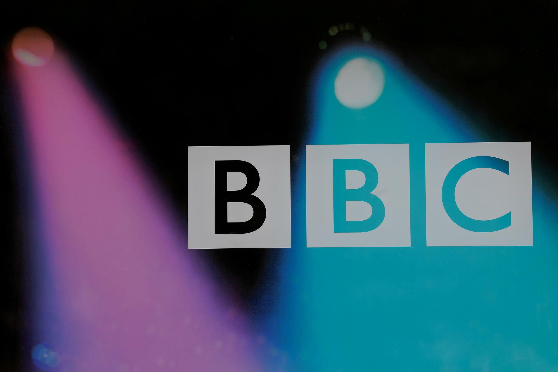2021-07-06T122007Z_1186385303_RC20FO9NKP1J_RTRMADP_3_BRITAIN-BBC