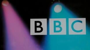 إذاعة بي بي سي