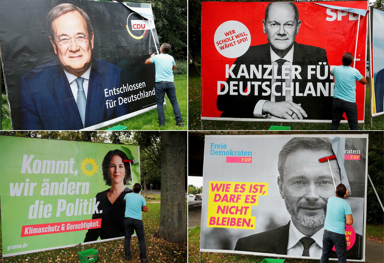 2021-09-26T054105Z_1142647134_RC2HXP9V7UI0_RTRMADP_3_GERMANY-ELECTION