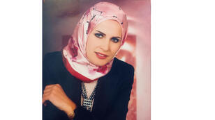 salon_nedal_shehab_mcd