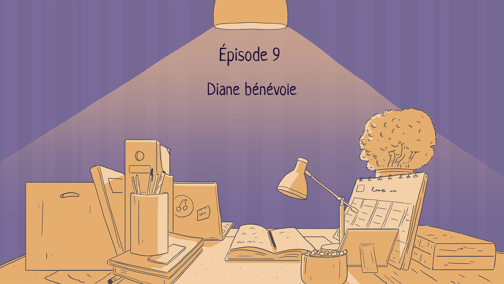 episode (9)