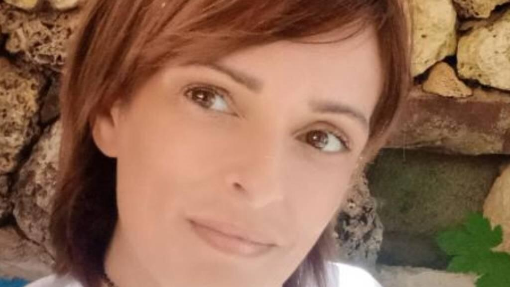 Gretta Zoghbi Barakat