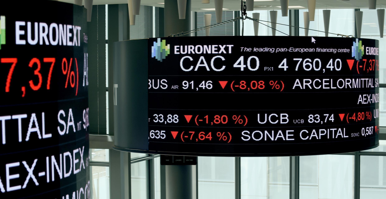 European Stock Exchange