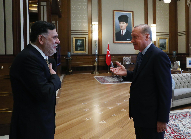 Sarraj_Erdogan
