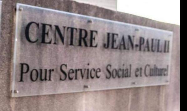 centre_jean_paulII_protection_femmes_beirut