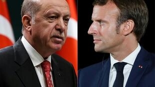 rajab_tayeb_erdogan_pdt_turkey_emmanuel_macron_french_pdt