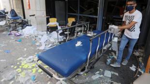 hospital_beirut_damage_blast