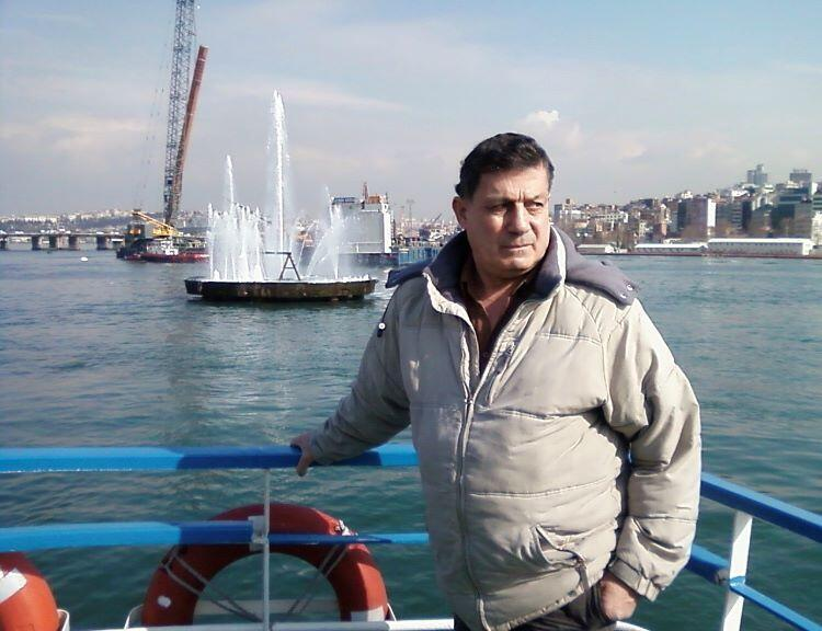 saadi_younes_bahri