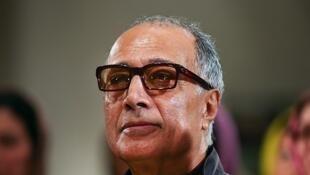 Abbas_Kiarostami_by_tasnimnews_09