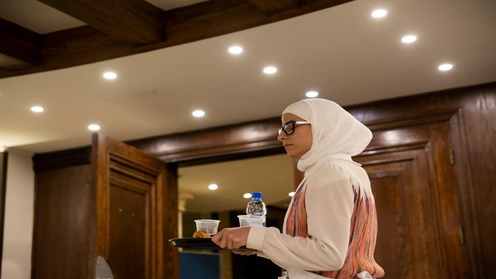 aman al-ashi