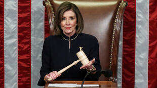 nancy_pelosi_usa_voter_accusations_donald_trump