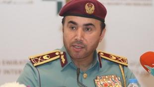 ahmad_nasser_alraissi_emirats